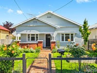 75 Clarence Street, Geelong West, Vic 3218