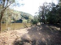 249 Webbs Creek Rd, Webbs Creek, NSW 2775