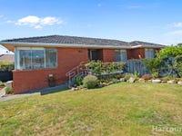 122 Grange Road West, Rokeby, Tas 7019