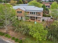 6 Scullin Court, Hazelbrook, NSW 2779