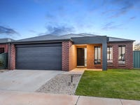 44 Caviar Court, Huntly, Vic 3551