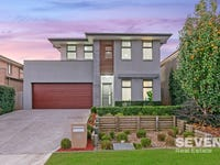 36 Armbruster Avenue, North Kellyville, NSW 2155