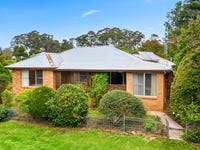16 School Lane, Exeter, NSW 2579