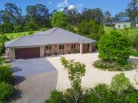 12 Regal Brae, King Creek, NSW 2446