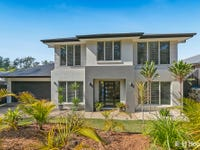 45 Golden Wattle Avenue, Mount Cotton, Qld 4165