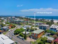 1/77 Pearl Street, Kingscliff, NSW 2487
