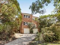 2 Rothwell Crescent, Lane Cove, NSW 2066