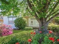 985 Wewak Street, North Albury, NSW 2640