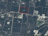 Lot 84, Begonia Road, Millmerran Downs, Qld 4357