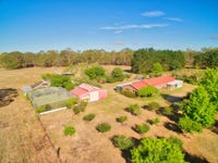 400 Caoura Road, Tallong, NSW 2579