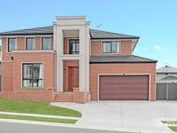 18 John Hillas Avenue, Kellyville, NSW 2155