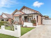 9 O'Meara St, Carlton, NSW 2218