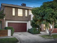 101 Patterson Road, Bentleigh, Vic 3204