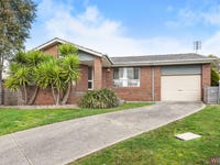 24 Melvyn Crescent, Mount Clear, Vic 3350