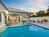 14 Jasmine Close, Sapphire Beach, NSW 2450