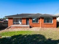 46 Elizabeth Crescent, Kingswood, NSW 2747