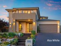 8 Bush Paddock Avenue, Kellyville, NSW 2155