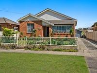 32 Avon Street, Mayfield, NSW 2304