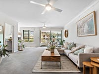 13/6-12 Pacific Street, Manly, NSW 2095