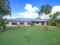116 Allan Ave, Glass House Mountains, Qld 4518