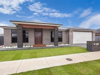 9 Donegal Drive, Alfredton, Vic 3350
