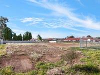 281 Edensor Road, Edensor Park, NSW 2176