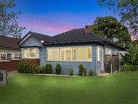 3 Poulton Avenue, Beverley Park, NSW 2217
