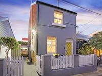 6 Little Cleveland Street, Redfern, NSW 2016