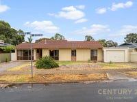 35 Secomb Avenue, Parafield Gardens, SA 5107