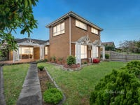 31 Albert Street, Mount Waverley, Vic 3149