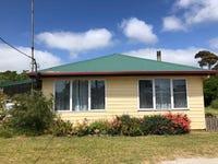 130 Main Street, Currie, Tas 7256