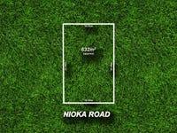 14 Nioka Road, Dernancourt, SA 5075