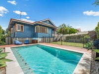 133 Broadwater Road, Mount Gravatt East, Qld 4122