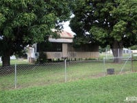 26 Armstrong Road, Queenton, Qld 4820