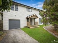 20 Yearnin Street, Gwandalan, NSW 2259