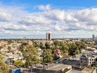 1101/50 Albert Road, South Melbourne, Vic 3205