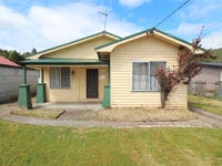 3 Gaffney Street, Queenstown, Tas 7467