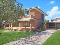 12 McGregor Crescent, Tweed Heads, NSW 2485