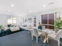 41 Fortunato Street, Schofields, NSW 2762