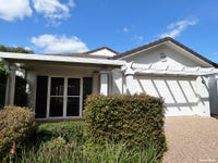 4/80-82 Edward Street, Moree, NSW 2400