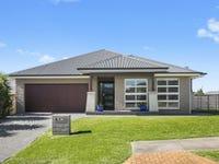 2 Carlow Way, East Maitland, NSW 2323