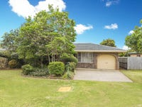 3 Maple Drive, Alstonville, NSW 2477