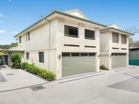 5/71 Joslin Street, Kotara, NSW 2289