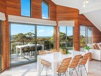 71 Beachview Esplanade, Macmasters Beach, NSW 2251
