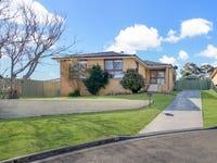 9 Coogee Place, Woodbine, NSW 2560