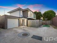 4/4 Godfrey Street, East Geelong, Vic 3219