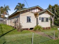 4 McCook Street, South Toowoomba, Qld 4350