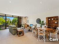91/2-4 Purser Avenue, Castle Hill, NSW 2154