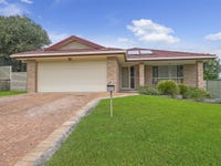 5 Millwood Place, Wauchope, NSW 2446