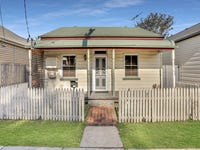 28 Hubbard Street, Islington, NSW 2296